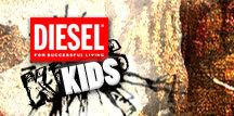 Dieselkids