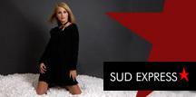 Sudexpress