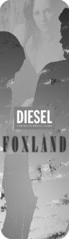 Dieselfoxland