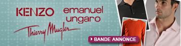 Thierrymugler