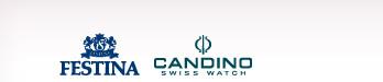 Candino
