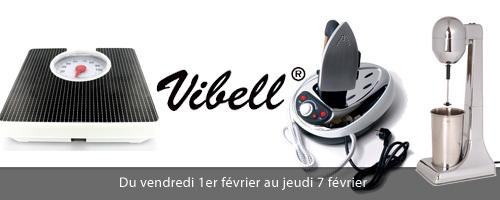 Ventepriveevibell_2