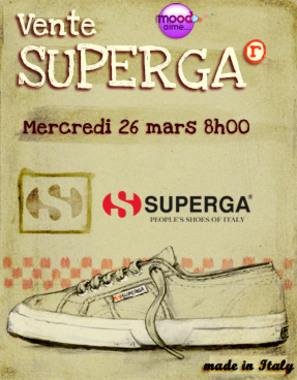 Superga_2