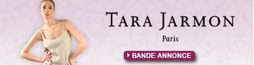 Tarajarmon