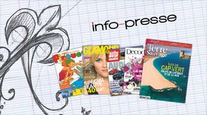 Mail_3ans_cadre_infopress_2