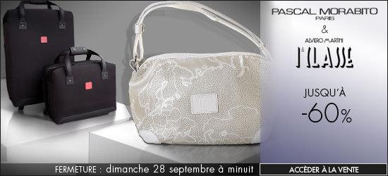 Pascalmorabito